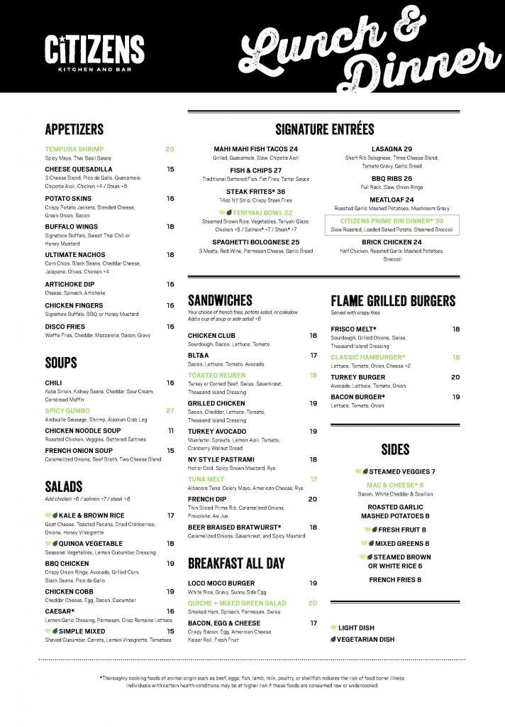 161221_ctzn_menu_lunchdinner_v1d_page_1